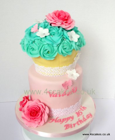 Cake Makers Beckenham