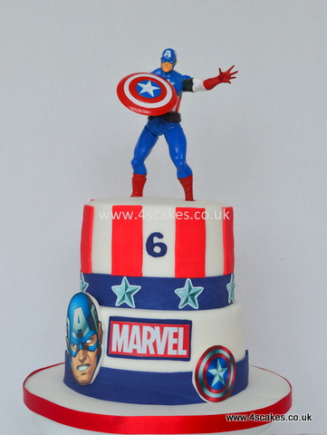 birthday cake for boys 4s cakes bromley london4s cakes bromley london. Black Bedroom Furniture Sets. Home Design Ideas