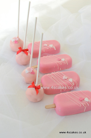 cakesicles bromley